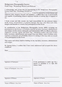 BWPS_FieldTrip_Waiver