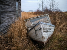 image12_2016-2017_Boat_JohnBurnett