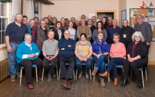 BPS-GroupPhoto-April23-2019_MG_0785-Edit