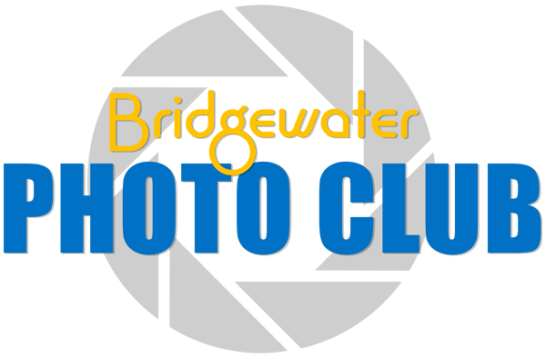Bridgewater Photographic Society